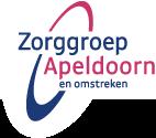 Zorg voor Apeldoorn